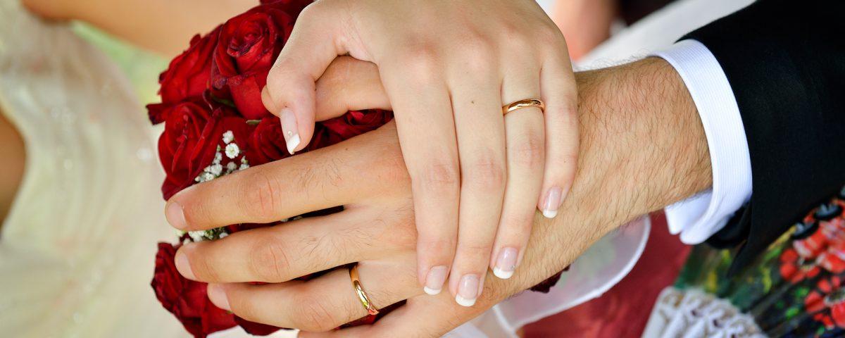 Auguri Matrimonio Cattolico : Documenti per matrimonio cattolico villa blanche ricevimenti