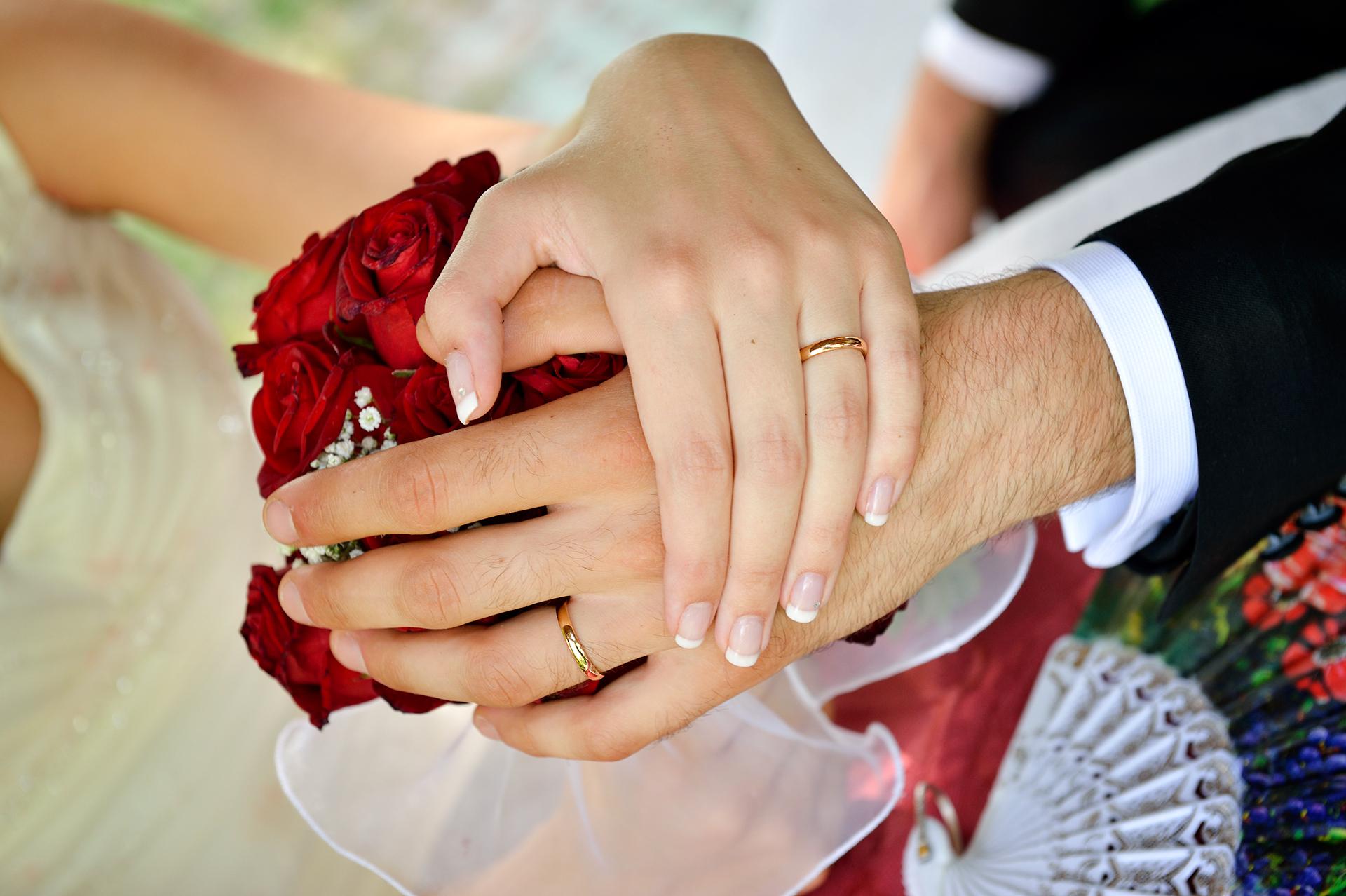 Documenti Matrimonio Cattolico