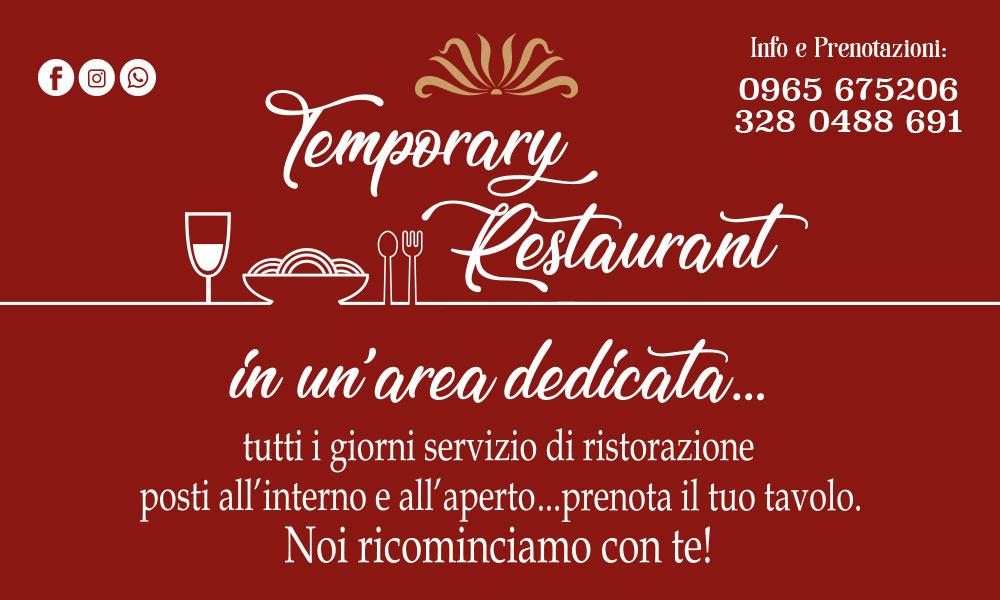 temporary-restaurant-sito