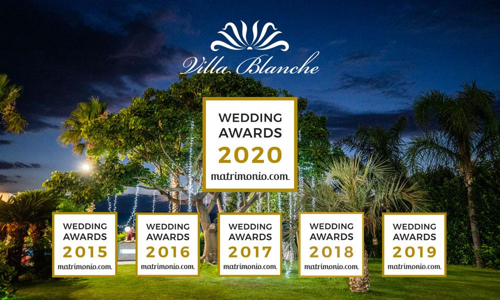 villa_blanche_ricevimenti_matrimonio_com
